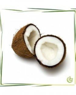 Arome Noix de coco