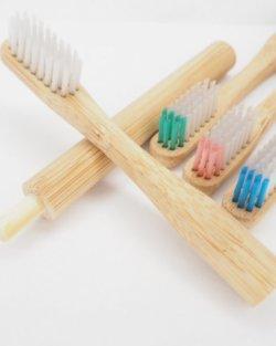 Brosse à dent tête interchangeable
